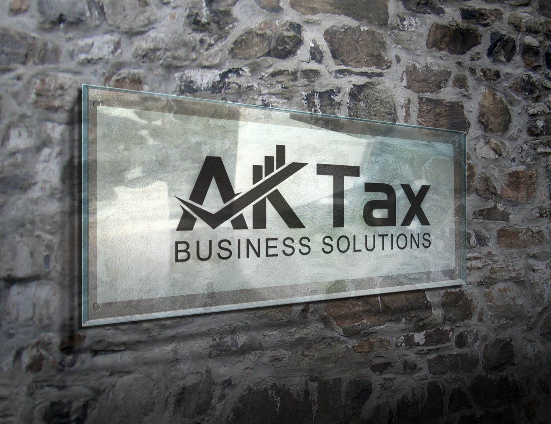 ak_tax-logo