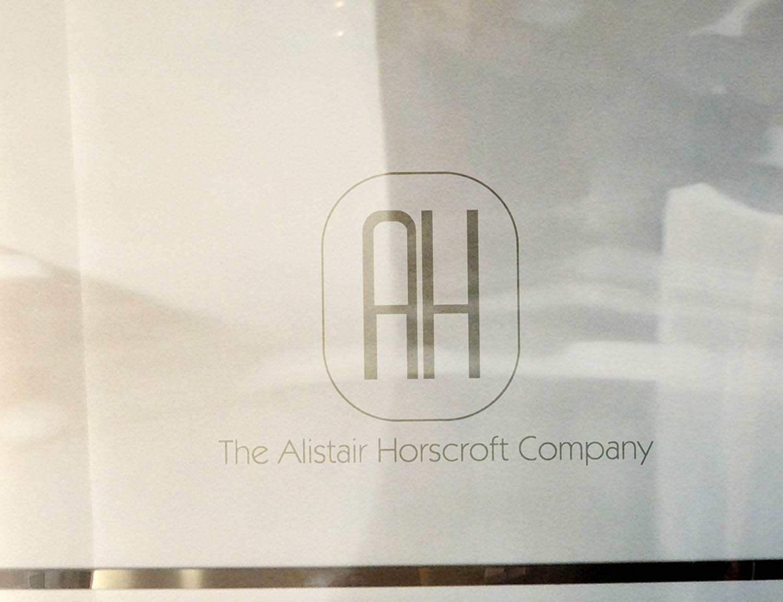 alistair-logo