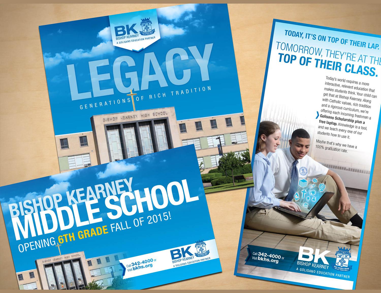 bk-print-design