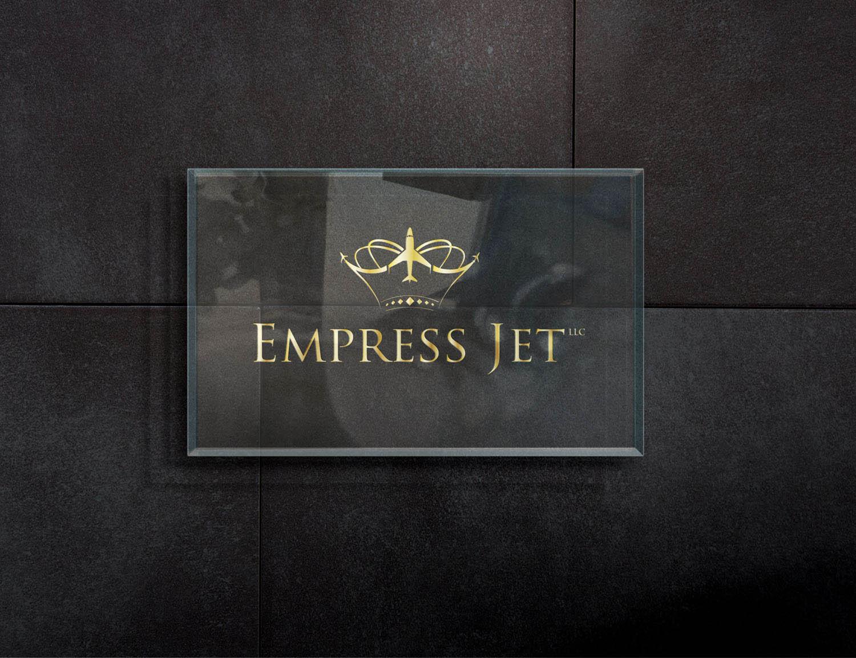 empress-jet-logo
