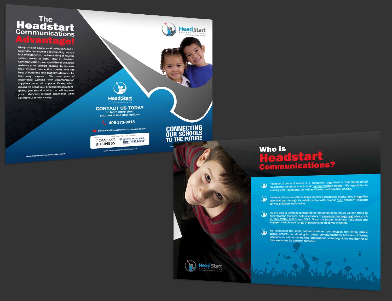 headstart-brochure