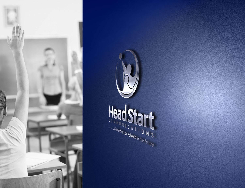headstart-logo
