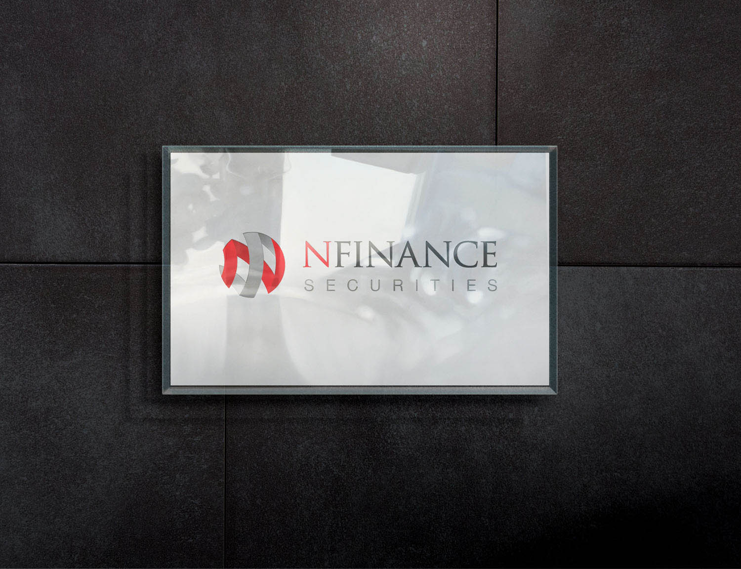 nfinance-logo