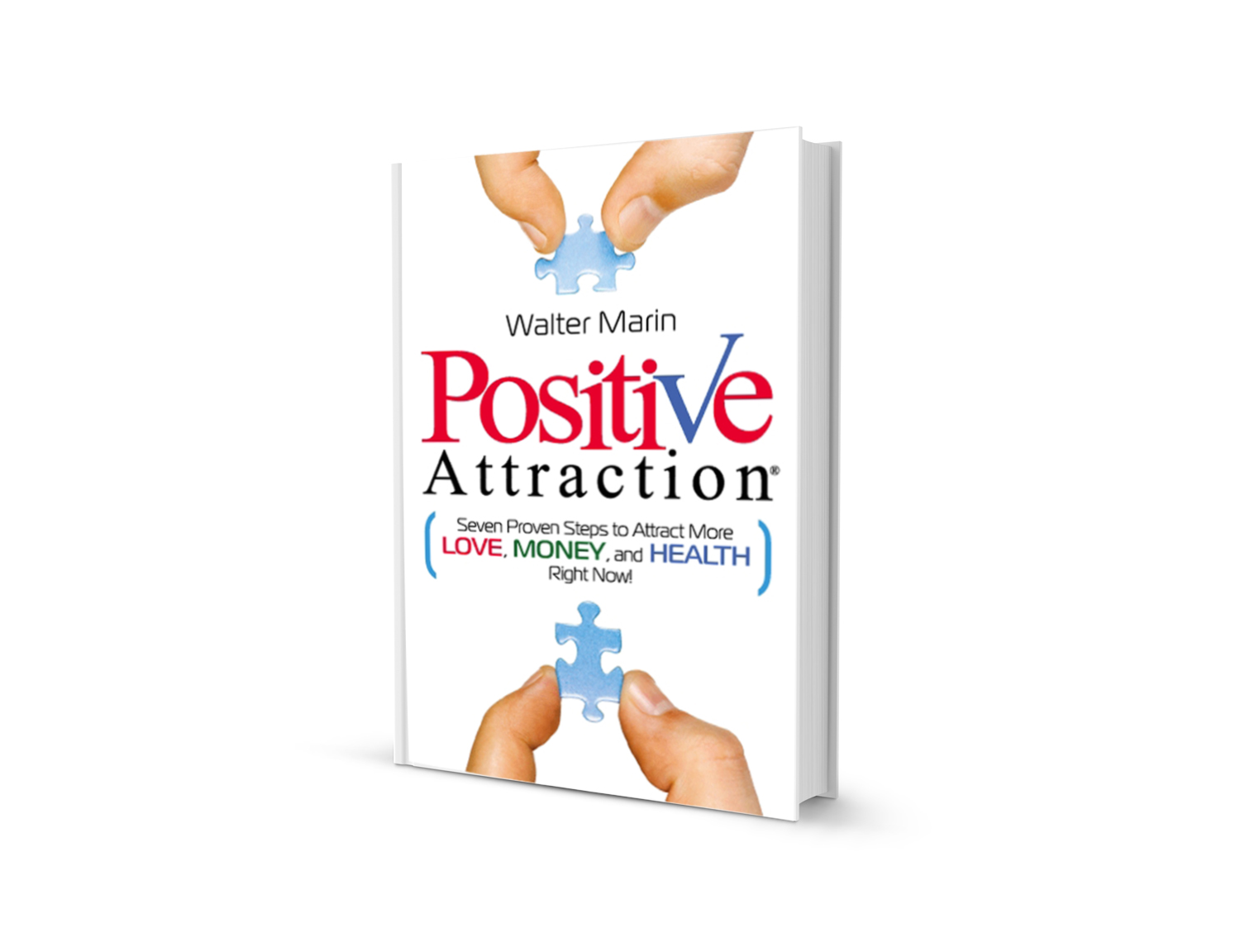 positive-attraction