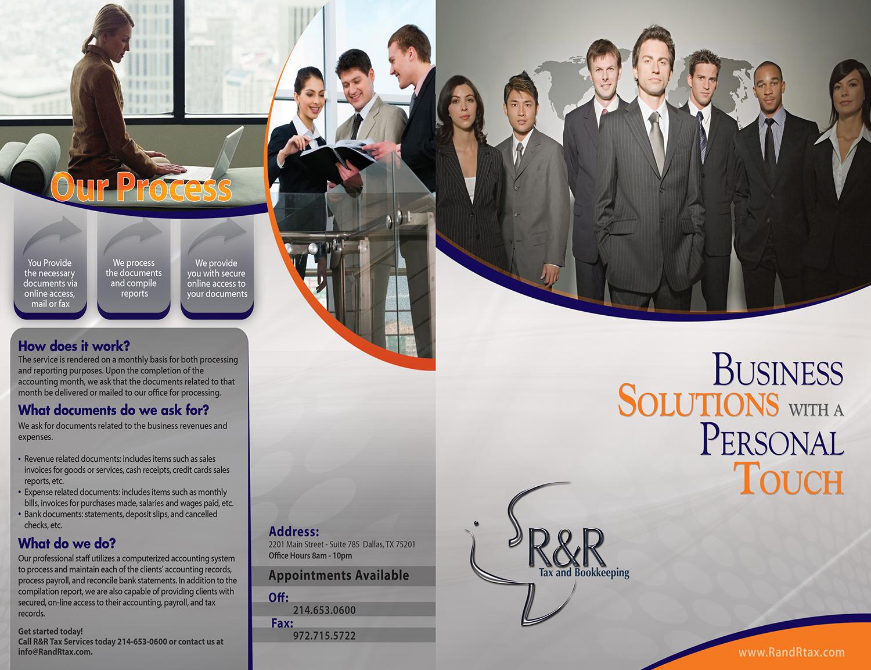 r-r-tax-brochure