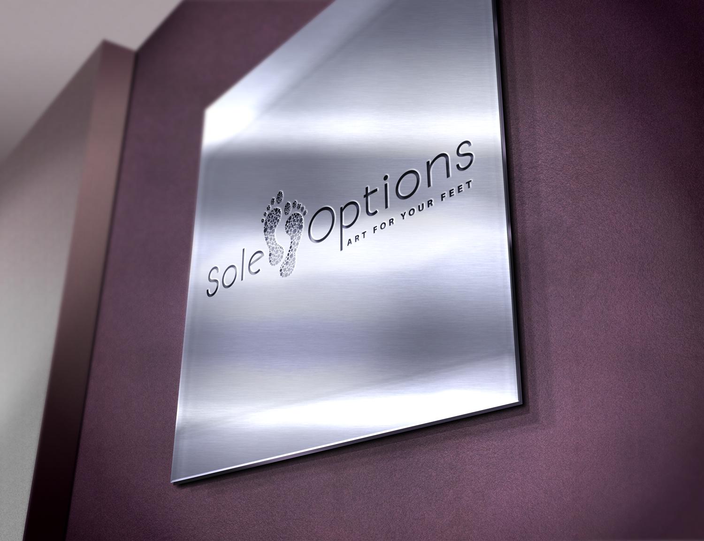 soleoptions-logo