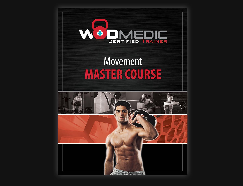 wodmedic-cover