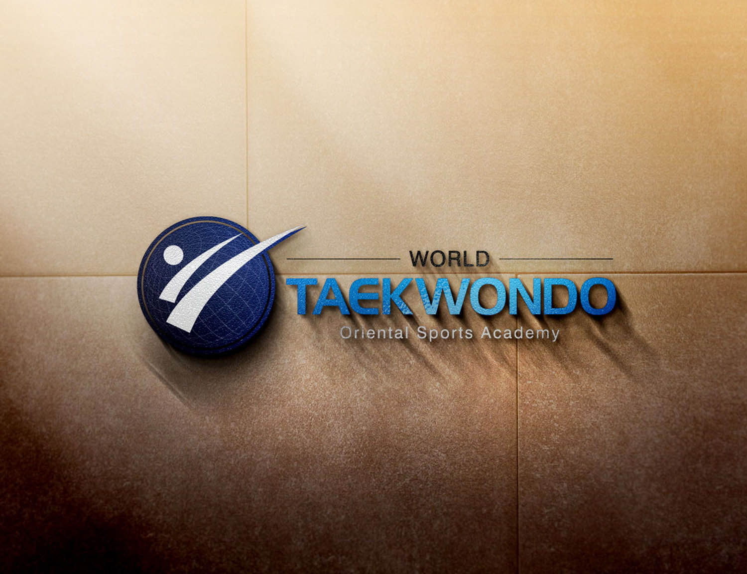 world-tkd-logo