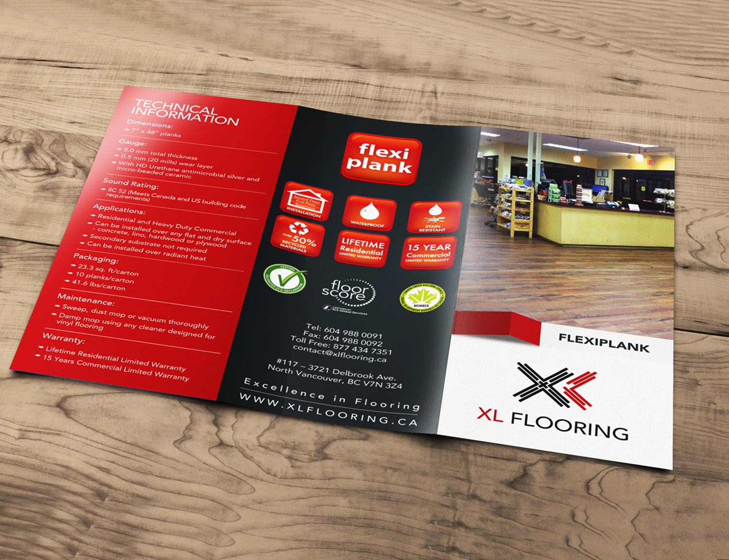 xl-flooring-brochure