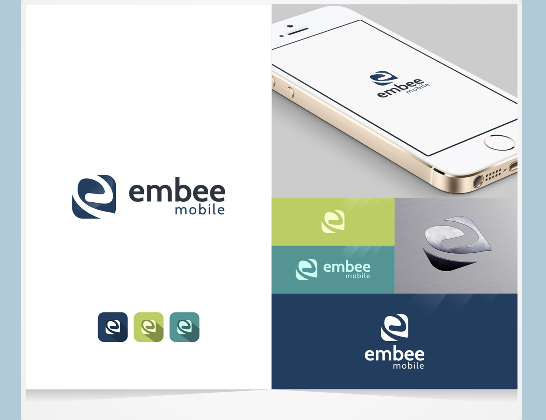 embee-mobile