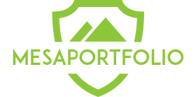 mesaportfolio-logo