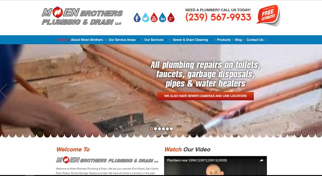 moen-brothers-plumbing-drain-llc