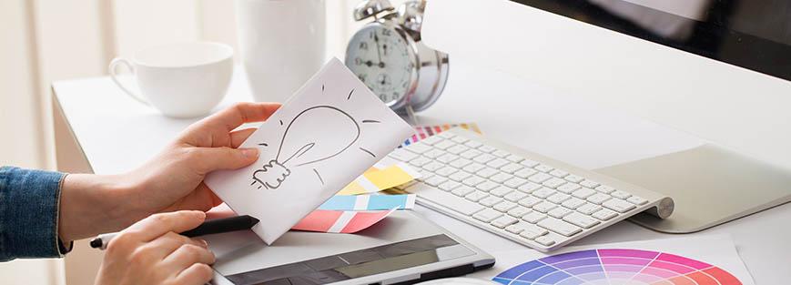 graphic-design-tips