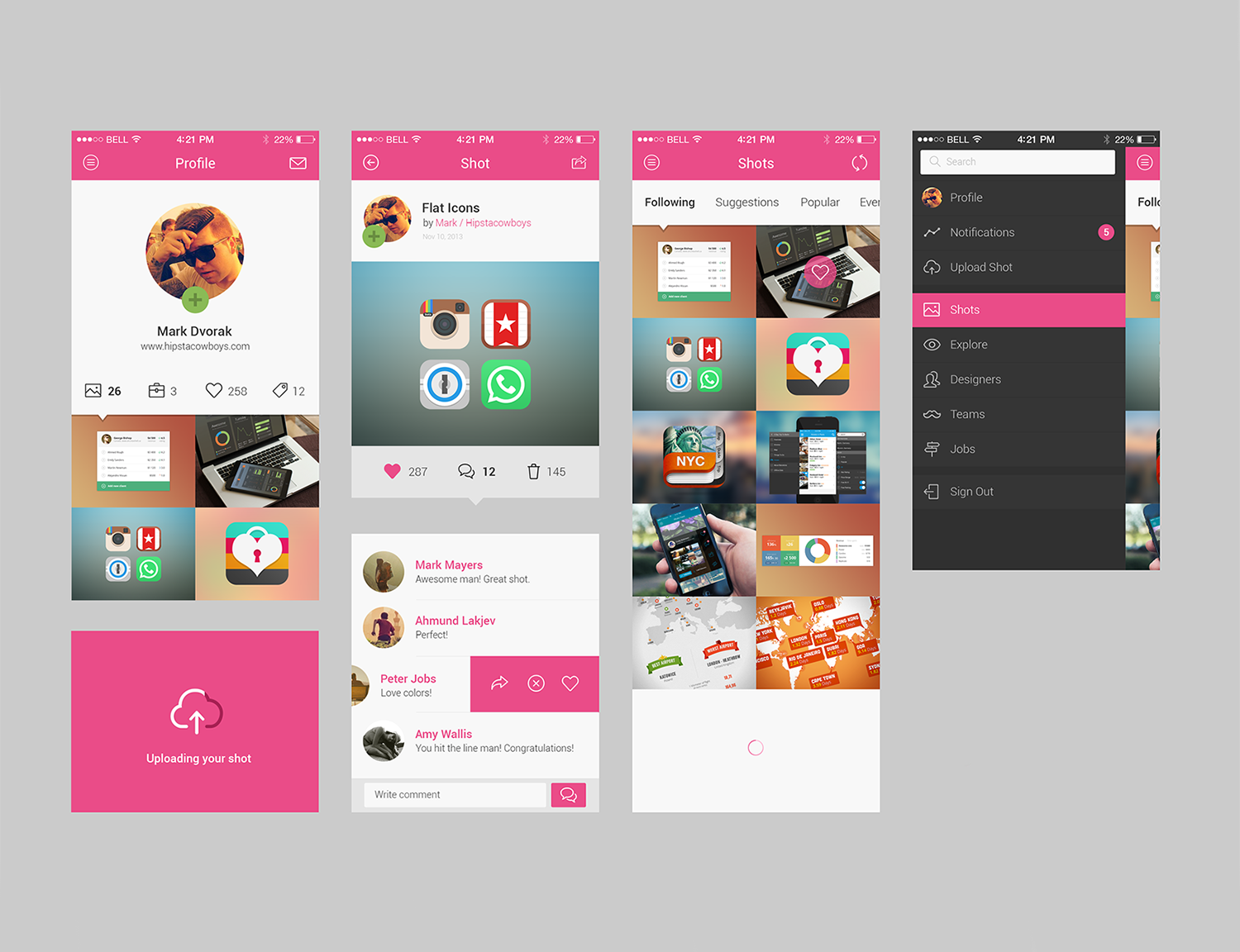 ui-ux-project-2