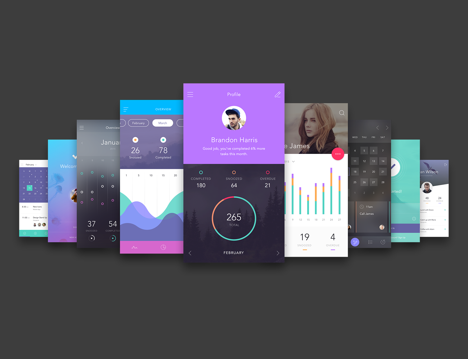 ui-ux-project-4