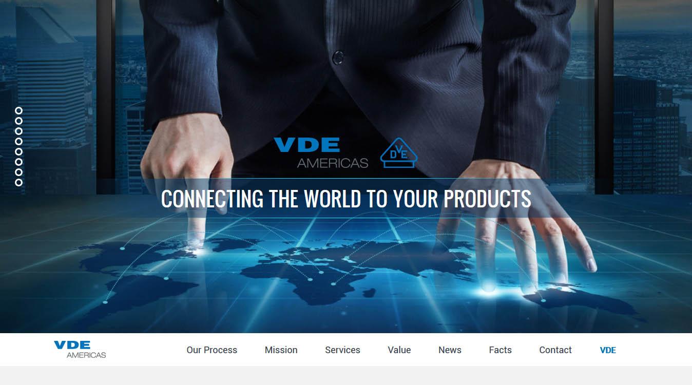 vde-america-web-design
